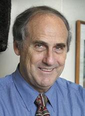 Ralph M. Steinman, M.D.