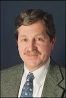 Charles Nelson, III, Ph.D.