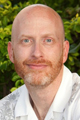 Craig Stark, Ph.D.