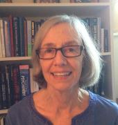 Diane B. Howieson, Ph.D.