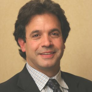 "Last year, Time Magazine listed DABI member Rudy Tanzi, Ph.D., in its ""TIME100 Most Influential People in the World"" issue."