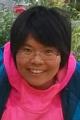 Xuefang Ren, M.D.