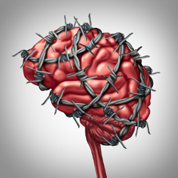 brain-with-barbed-wire-cartoon