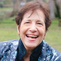 Kathryn Hirsh-Pasek, Ph.D.