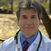 Michael Miller, M.D.
