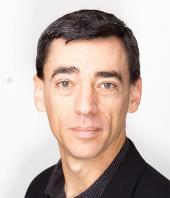 Anthony D. Wagner, Ph.D.