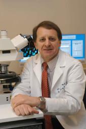 Stephen Waxman, M.D., Ph.D.