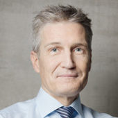 Mathias Jucker, Ph.D.
