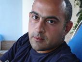 Moheb Costandi, M.Sc.