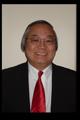 Frederick T. L. Leong, Ph.D.