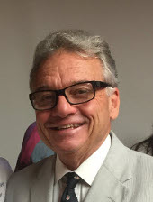 Mark S. Gold, M.D.