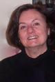 Regina Sullivan, Ph.D.