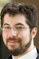 Edward S. Boyden, Ph.D.