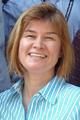 Michelle C. Carlson, Ph.D.