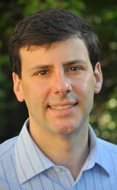 Brian M. D'Onofrio, Ph.D.