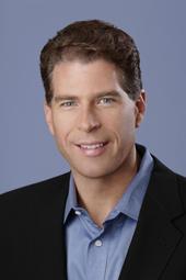 Paul J. Zak, Ph.D.