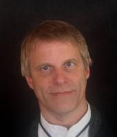 Giulio Tononi, M.D., Ph.D.