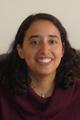 Parizad M. Bilimoria, Ph.D.