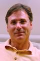 Jonathan Glass, M.D.