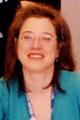 Helen Scharfman, Ph.D.