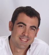 Ignacio Saez
