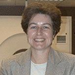 Diane C. Chugani, Ph.D