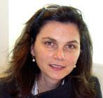 Fabienne Mackay, Ph.D.