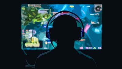 Do Violent Video Games Cause Behavior Problems Essay