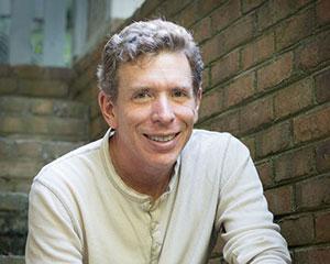 Gregory Berns, M.D., Ph.D.