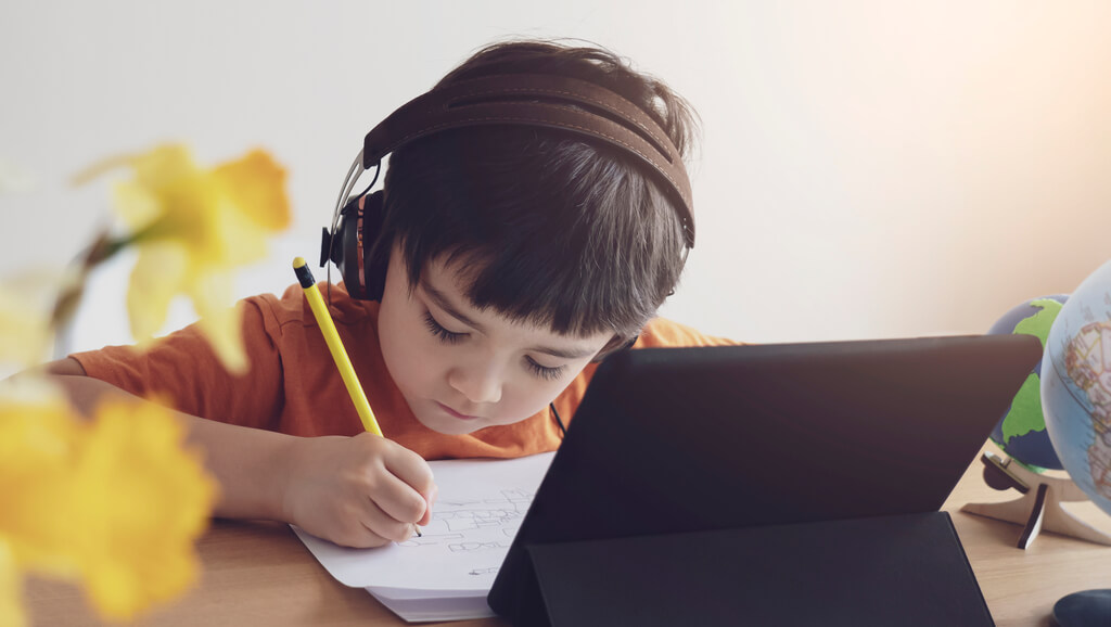 How Can You Get The Most Out Of Online Learning?