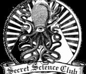 SSC Membership Card Logo Transparent1