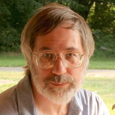 Mark Shelhamer, Sc.D.